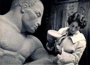 ophelia carving JPG