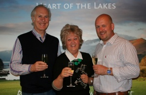 the jacksons heart of lakes