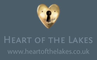 heart-of-lakes-logo