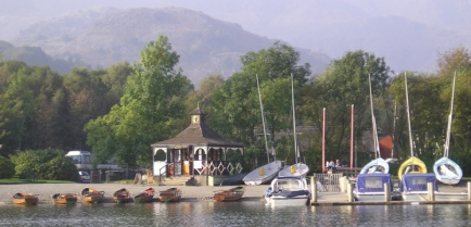 coniston_boating_centre